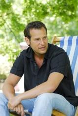Dan Freedman (TheodoreWood)